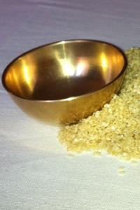 abhyanga traditionnel1